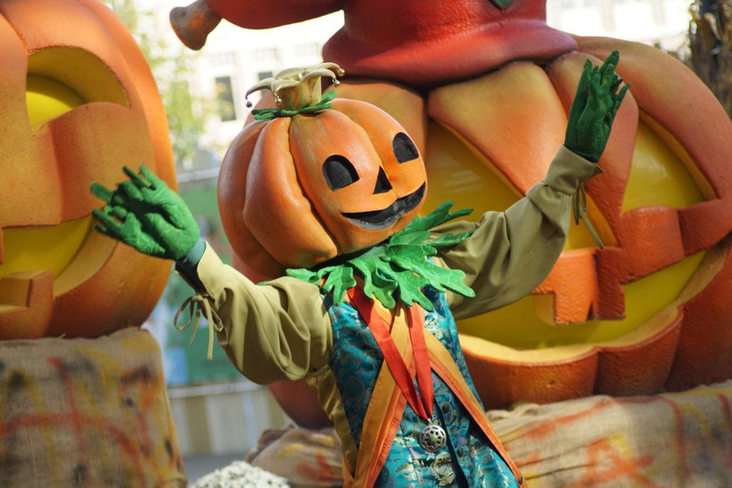 Deze afbeelding heeft een leeg alt-attribuut; de bestandsnaam is Halloween-General-Pompoenkoning-1024x683.jpg