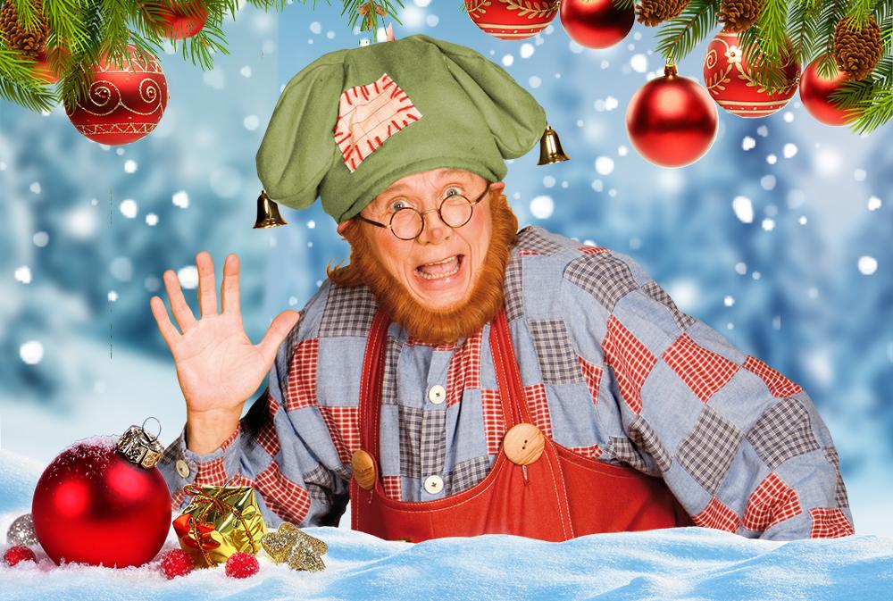 Deze afbeelding heeft een leeg alt-attribuut; de bestandsnaam is plopsa-indoor-hasselt_visual-kerst-met-klus.jpg